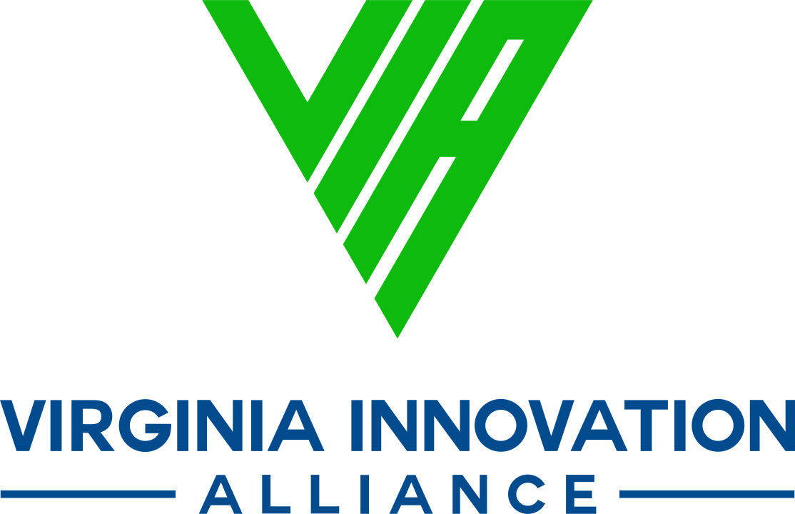 Virginia Innovation Alliance